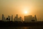 Dubai | Anna Port Photography8