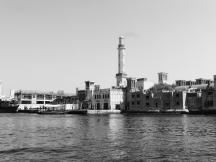 Dubai Creek | Anna Port Photography3