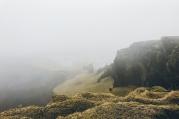Dyrhólaey, Islandia | Descubriendo el mundo con Anna2