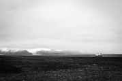 Islandia | Anna Port Photography45