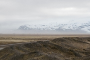 Islandia | Anna Port Photography46