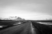 Islandia | Anna Port Photography50