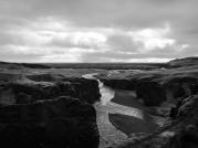 Islandia | Anna Port Photography51