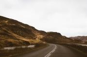 Islandia | Descubriendo el mundo con Anna10