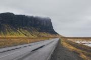 Islandia | Descubriendo el mundo con Anna17
