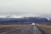 Islandia | Descubriendo el mundo con Anna20