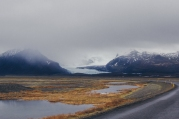 Islandia | Descubriendo el mundo con Anna22