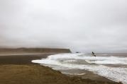 Islandia | Descubriendo el mundo con Anna3 2