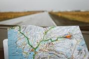 Islandia | Descubriendo el mundo con Anna5