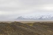 Jokulsarlón, Islandia | Descubriendo el mundo con Anna1