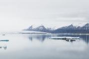 Jokulsarlón, Islandia | Descubriendo el mundo con Anna10 copy