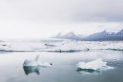 Jokulsarlón, Islandia | Descubriendo el mundo con Anna11