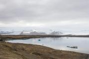 Jokulsarlón, Islandia | Descubriendo el mundo con Anna3