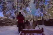 Lapland | Anna Port Photography1