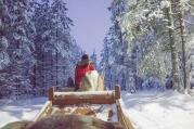 Lapland | Anna Port Photography3