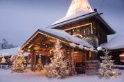 Lapland | Anna Port Photography4