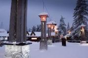 Lapland, Finland | Anna Port Photography46