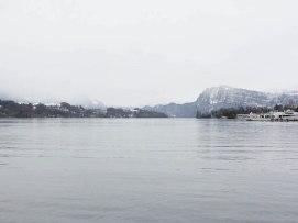 Lucerna, Suiza   Anna Port Photography1