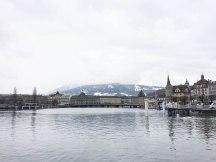 Lucerna, Suiza   Anna Port Photography12