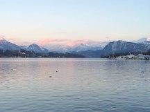Lucerna, Suiza   Anna Port Photography28