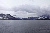 Lucerna, Suiza   Anna Port Photography29