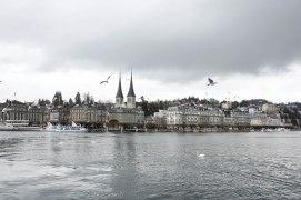 Lucerna, Suiza   Anna Port Photography3