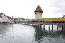 Lucerna, Suiza   Anna Port Photography4
