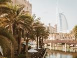 Madinat Jumeirah, Dubai | Anna Port Photography11