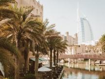 Madinat Jumeirah, Dubai   Anna Port Photography11