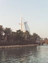 Madinat Jumeirah, Dubai | Anna Port Photography12
