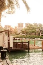 Madinat Jumeirah, Dubai | Anna Port Photography3