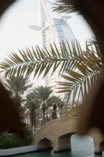 Madinat Jumeirah, Dubai | Anna Port Photography5