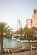 Madinat Jumeirah, Dubai | Anna Port Photography7