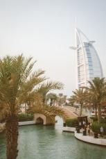 Madinat Jumeirah, Dubai | Anna Port Photography8