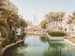 Madinat Jumeirah, Dubai | Anna Port Photography9