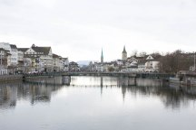 Zurich, Suiza   Anna Port Photography1