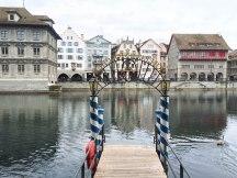Zurich, Suiza   Anna Port Photography13