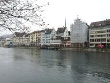 Zurich, Suiza   Anna Port Photography15