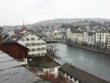 Zurich, Suiza   Anna Port Photography17