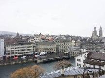 Zurich, Suiza   Anna Port Photography18