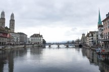Zurich, Suiza   Anna Port Photography2