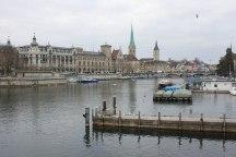 Zurich, Suiza   Anna Port Photography3