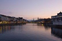 Zurich, Suiza   Anna Port Photography4