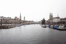 Zurich, Suiza   Anna Port Photography6