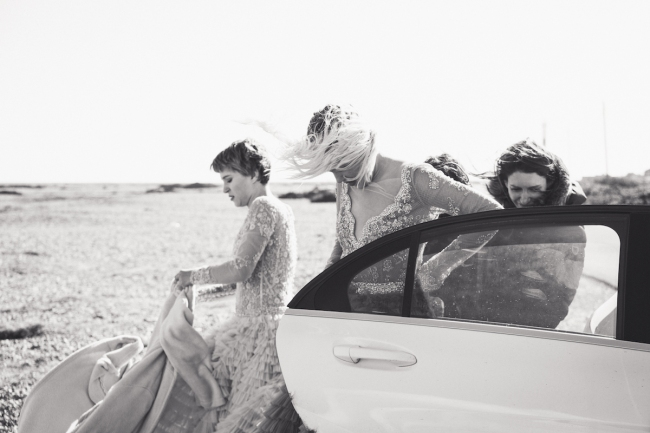 BTS editorial by Emma Jane Lewis for IMirage Mag | Anna Port Photography3