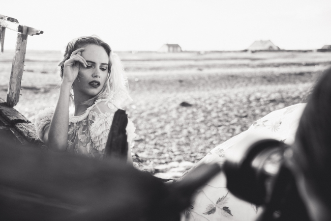 BTS editorial by Emma Jane Lewis for IMirage Mag | Anna Port Photography35